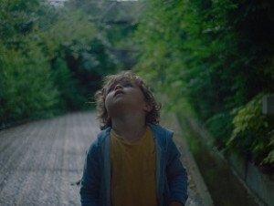 17. Allons enfants - Stéphane Demoustier - 2018