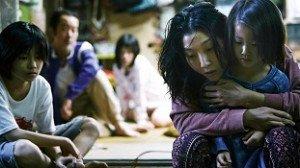 38. Une affaire de famille - Manbiki kazoku - Hirokazu Kore-eda - 2018