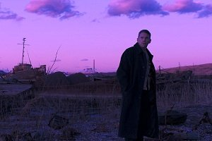 45. First reformed - Paul Schrader - 2018