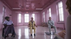 27. Glass - M. Night Shyamalan - 2019