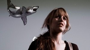 10. Sharknado - Anthony C. Ferrante - 2013