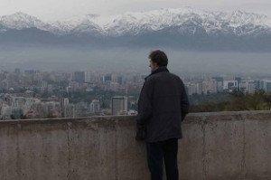11. Santiago, Italia - Nanni Moretti - 2019