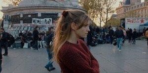 13. Paris est à nous - Elisabeth Vogler - 2019