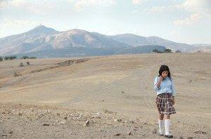 16. Heli - Amat Escalante - 2014