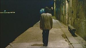 02. Requiem - Alain Tanner - 1998