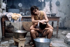 03. Halfaouine, l'enfant des terrasses - Asfour Stah - Férid Boughedir - 1990
