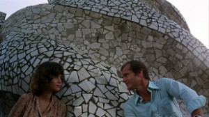 06. Profession reporter - The passenger - Michelangelo Antonioni - 1975