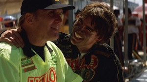 12. Jours de tonnerre - Days of thunder - Tony Scott - 1990