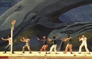 18. Mur murs - Agnès Varda - 1982