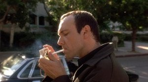 05. The usual suspects - Bryan Singer - 1995