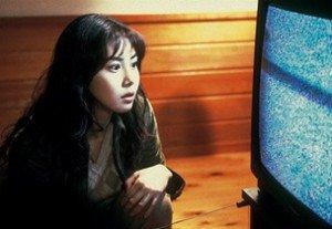 13. Ring - Ringu - Hideo Nakata - 2001