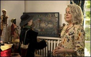17. La dernière folie de Claire Darling - Julie Bertuccelli - 2019
