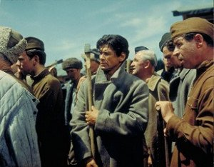 07. La grande évasion - The great escape - John Sturges - 1963