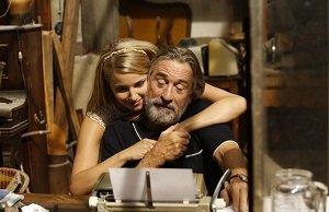 22. Malavita - Luc Besson - 2013