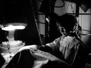 03. Frankenweenie - Tim Burton - 1984
