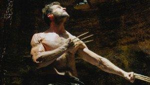 37. Wolverine, Le combat de l'immortel - The Wolverine - James Mangold - 2013