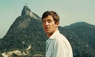 04. L'homme de Rio - Philippe de Broca - 1964