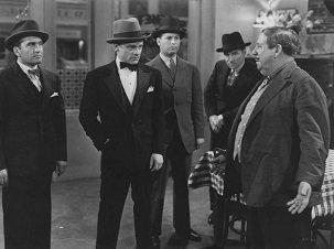 20. Les fantastiques années 20 - The roaring twenties - Raoul Walsh - 1939