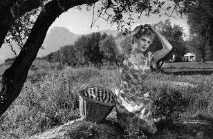 23. La fille du puisatier - Marcel Pagnol - 1940