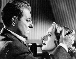 07. Leur dernière nuit - Georges Lacombe - 1953