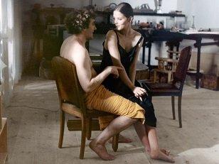 05. La dernière femme - Marco Ferreri - 1976