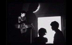 26. Le révélateur - Philippe Garrel - 1968