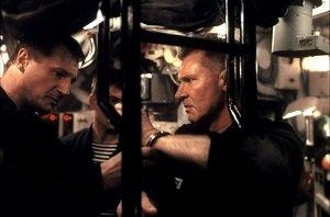 29. K19, Le piège des profondeurs - K-19, The Widowmaker - Kathryn Bigelow - 2002