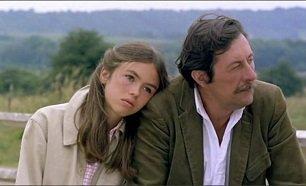 44. Un étrange voyage - Alain Cavalier - 1981