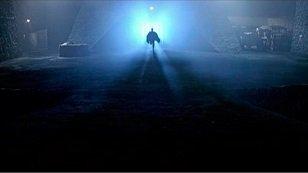 03. La forteresse noire - The keep - Michael Mann - 1984
