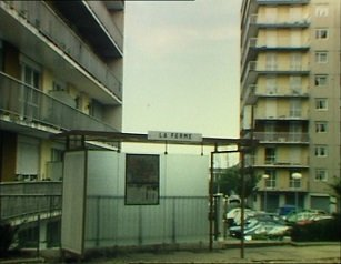 09. Les Havres - Luc Moullet - 1983