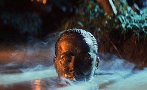 10. Apocalypse now - Francis Ford Coppola - 1979