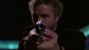 12. Manhunter - Michael Mann - 1987