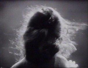 21. Fin - Verj - Artavazd Pelechian - 1992