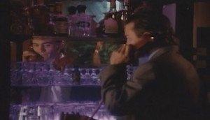 25. L.A. Takedown - Michael Mann - 1989