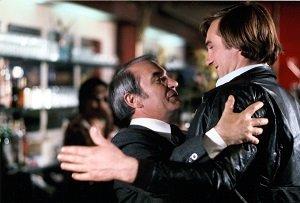 Jean Carmet, Gérard Depardieu