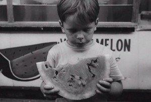 12. Le petit fugitif - Little fugitive - Raymond Abrashkin, Ruth Orkin & Morris Engel - 1953