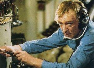 01. Terreur sur le Britannic - Juggernaut - Richard Lester - 1975