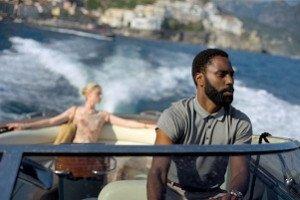 05. Tenet - Christopher Nolan - 2020