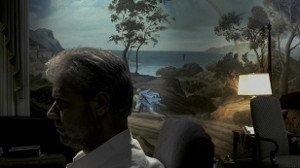 10. Révélations - The insider - Michael Mann - 2000