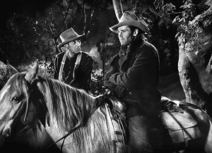 11. L'étrange incident - The ox-bow incident - William A. Wellman - 1943
