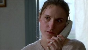 05. Claire Dolan - Lodge Kerrigan - 1998
