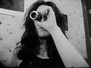 11. Vivian - Bruce Conner - 1965