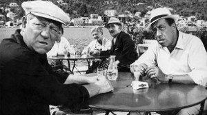 18. L'âge ingrat - Gilles Grangier - 1964