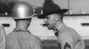 22. Les marines - François Reichenbach - 1957