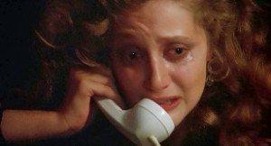 11. Terreur sur la ligne - When a stranger calls - Fred Walton - 1980