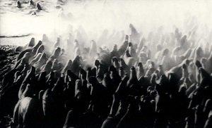 30. Les habitants - Obitateli - Artavazd Pelechian - 1970