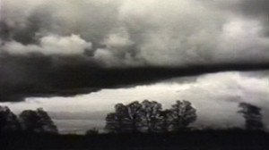 31. Landscape (for Manon) - Peter Hutton - 1987