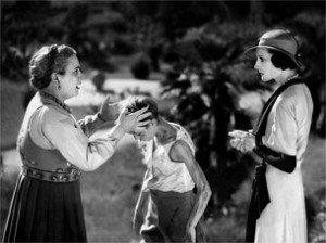 05. Le petit roi - Julien Duvivier - 1933