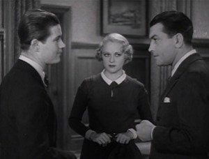 10. Central airport - William A. Wellman - 1933
