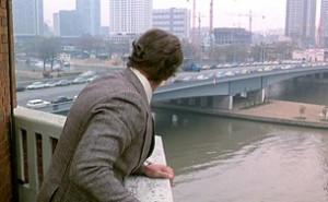 22. Peur sur la ville - Henri Verneuil - 1975